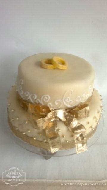 59c90eceb4 Esküvői torta kalkulátor