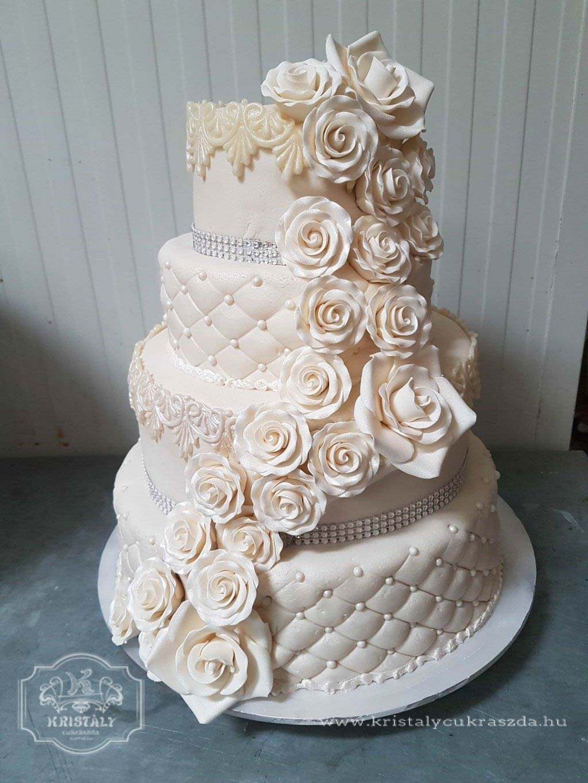 09c00b799f Esküvői torta kalkulátor
